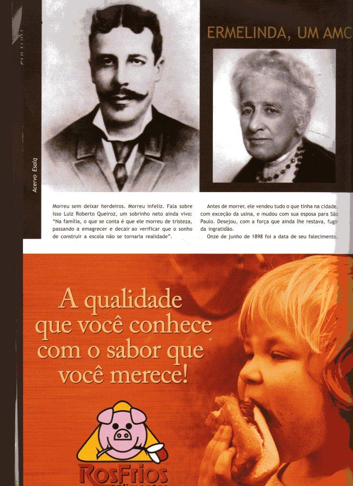 LQueiroz003