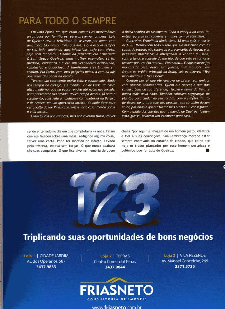LQueiroz004