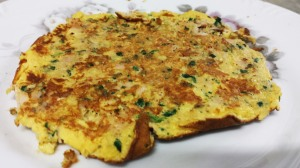 panqueca-omelete